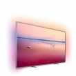 philips-75pus6754-12-4k-tv-75-inch-schuinvoor