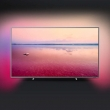 philips-75pus6754-12-4k-tv-75-inch-sfeer