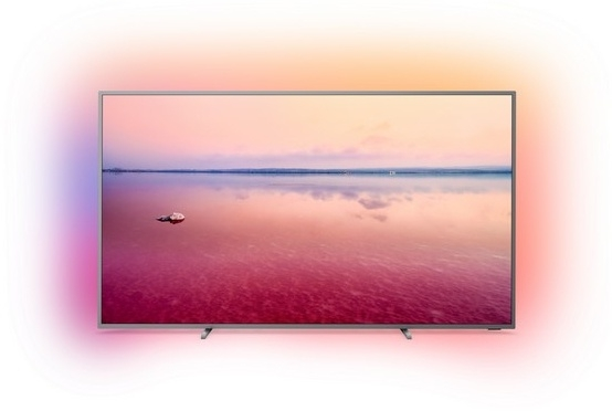 philips-75pus6754_12-4k-ultra-hd-tv