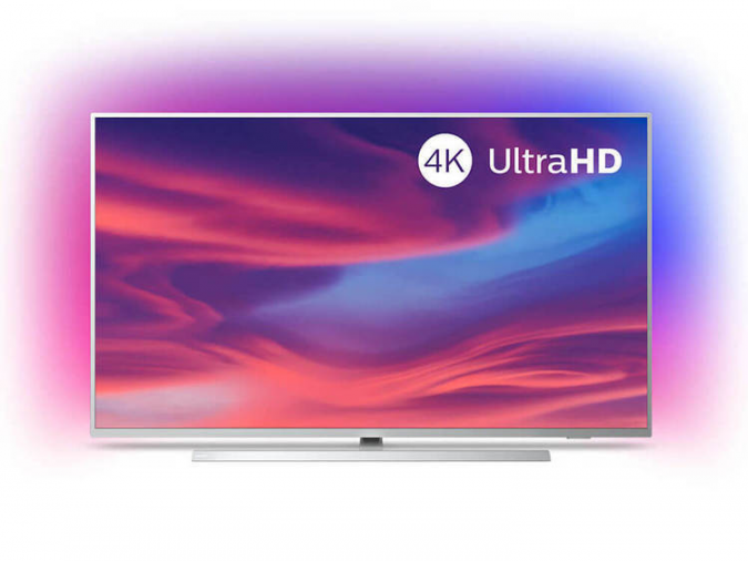philips-75pus7354_12-the-one-4k-ultra-hd-tv-750x563