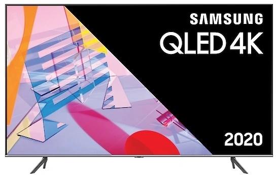 samsung-q67t-qled-tv
