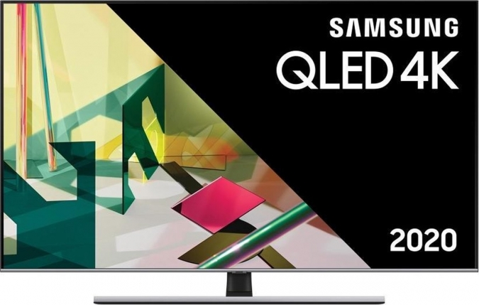 samsung-q77t-productafbeelding
