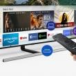 samsung-q80-televisie-besturing