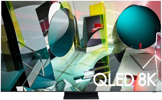 samsung-q950-televisie