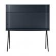 samsung-qe43ls01rbsxxn-the-serif-blue-4k-tv-43-inch-achterkant