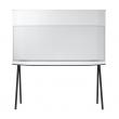 samsung-qe43ls01rbsxxn-the-serif-white-4k-tv-43-inch-achterkant