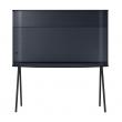 samsung-qe49ls01rbsxxn-the-serif-blue-4k-tv-49-inch-achterkant