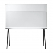 samsung-qe49ls01rbsxxn-the-serif-white-4k-tv-49-inch-achterkant