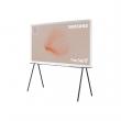 samsung-qe49ls01rbsxxn-the-serif-white-4k-tv-49-inch-schuinvoor