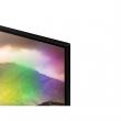 samsung-qe49q70ralxxn-4k-tv-49-inch-rand