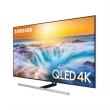 samsung-qe55q85ralxxn-4k-tv-55-inch-schuinvoor1572002399
