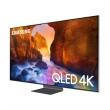 samsung-qe55q90ralxxn-4k-tv-55-inch-schuinvoor1572002399