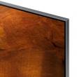 samsung-qe75q90ralxxn-4k-tv-75-inch-rand-600x543