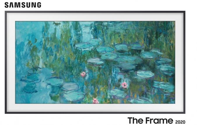 samsung-qled-frame-65ls03t