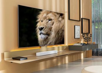 samsung-stille-genieter-tv-1250x1000-1250x900