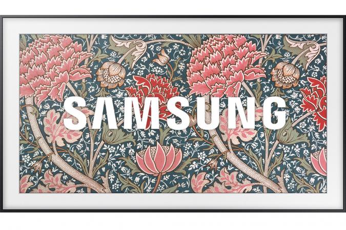 samsung-the-frame-qe43ls03-qled-18801643773311-1024x680