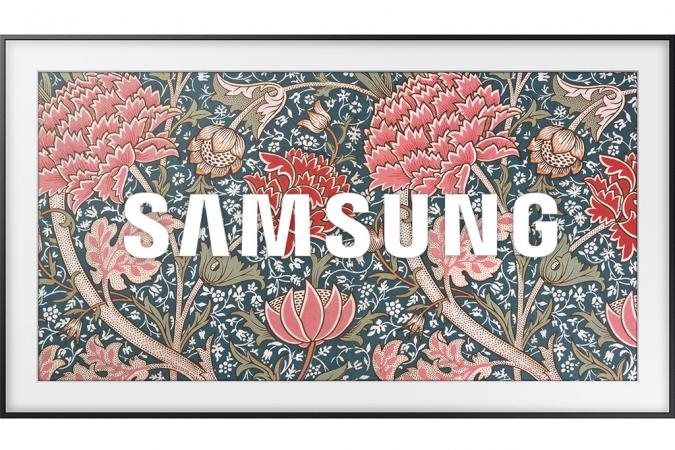 samsung-the-frame-qe49ls03-qled-18801643773335-1024x684