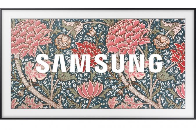 samsung-the-frame-qe65ls03-qled-18801643773359-1024x680