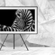 samsung-the-frame-sl03-sfeerfoto