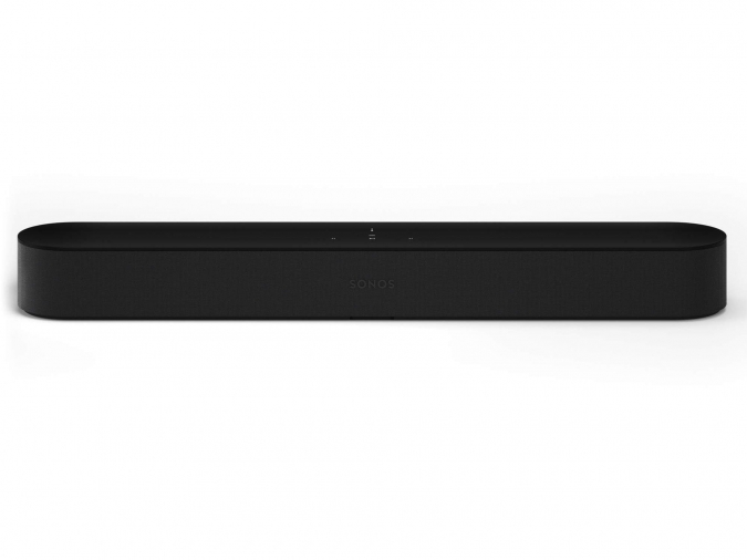 sonos-beam-soundbar-zwart-large