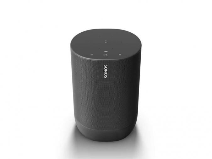 sonos-move-zwart-voorboven-productfoto