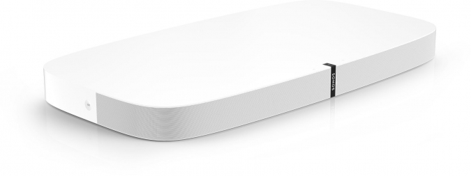 sonos-playbase-soundbase-wit