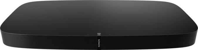 sonos-playbase-soundbase-zwart