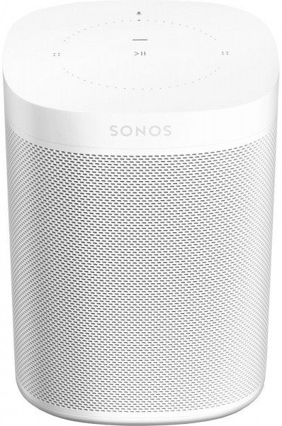 sonosonespeakerwit