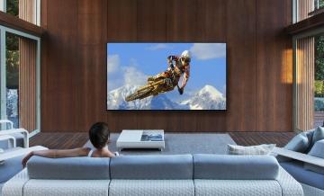 Sony televisie