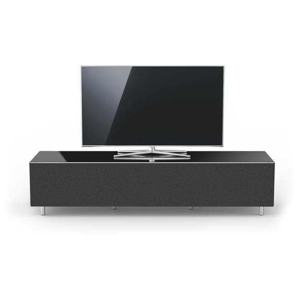 spectral-jrl1654t-tv-meubel-zwart