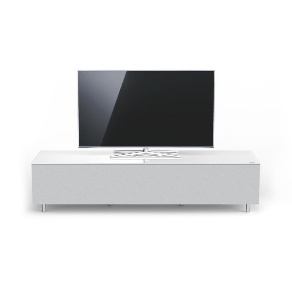 spectral-just-racks-tv-meubel-jrl1654t-sngwit-voor