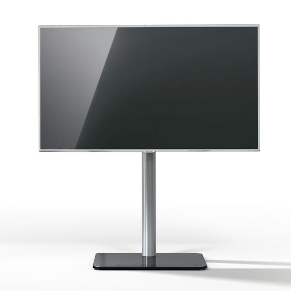 spectral-just-racks-tv-standaard-600-zwart