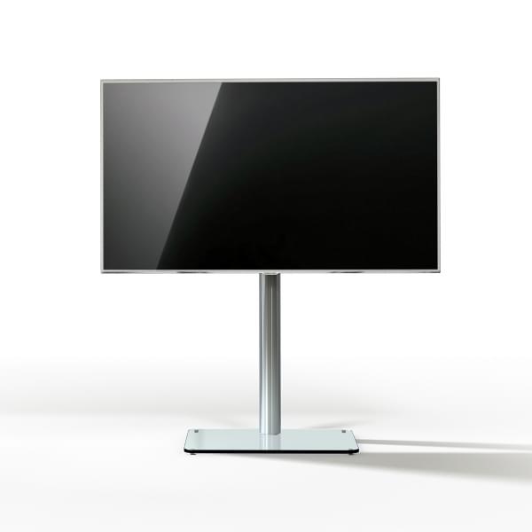 spectral-just-racks-tv600-kg-tv-standaard