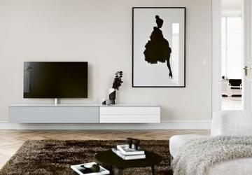 spectral-scala-soundbar-tv-meubels